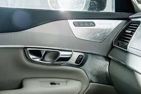 lexus lx vs volvo xc90 volvo xc90 2017 long term test review by car magazine