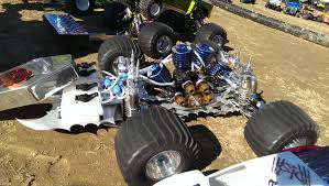 monster trucks in the mud videos 2013 no limit rc world finals race coverage rc truck stop
