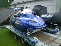 what do you guys think snowmobile forum your 1 snowmobile forum