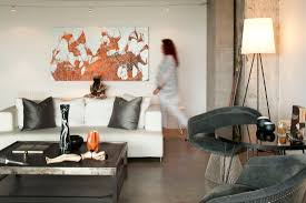 Home Design Stores Houston by Make Yourself At Home The Best Of Design And Décor In Houston