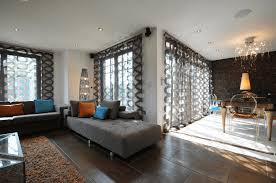 family room curtains amazing perfect home design