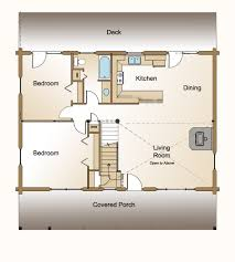 tiny house plans for families beauty home design
