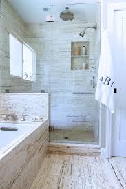 60 best midcentury bath images on pinterest bathroom ideas