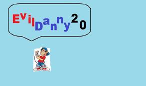 David o mckay essay contest        metricer com David o mckay essay contest   Uol