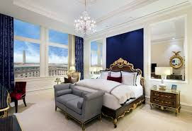 2 bedroom suites in washington dc mattress 2 bedroom suites washington dc cheap 2 bedroom apartments in 2 bedroom suites washington dc cheap 2 bedroom apartments in picture on with 2 bedroom