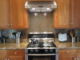 choosing kitchen tile backsplash for friendly cost amazing home