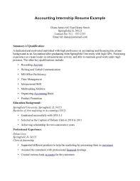 Best Cover Letter Finance Internship   Resume Maker  Create