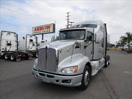 2004 volvo truck arrow inventory used semi trucks for sale