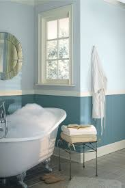 Wainscoting Ideas Bathroom by Bathroom Design Awesome Modern Master Bathroom Wainscoting And