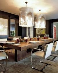 Commercial Dining Room Chairs Foter - Commercial dining room chairs