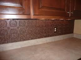 Metal Kitchen Backsplash Tiles Kitchen Backsplash Lowes Backsplash Tile Home Depot Fasade
