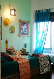 design decor u0026 disha an indian design u0026 decor blog