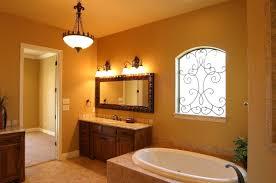 Bathroom Decorating Ideas Color Schemes Bathroom Colour Ideas