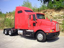 kenworth models kenworth t600 2706545