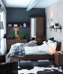 Black Bedroom Ideas Inspiration For Master Bedroom Designs Dark - Black bedroom designs