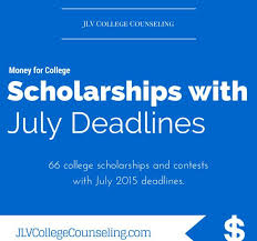 images about Scholarship Opportunities on Pinterest