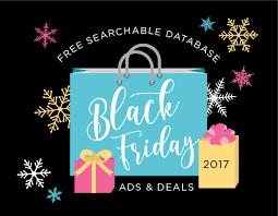nba 2k15 target black friday 2017 black friday ad scans u0026 searchable deals database