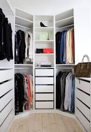 Closet Planner by Furniture Ikea Pax Planner Kitchen Cabinet Design Tool Ikea