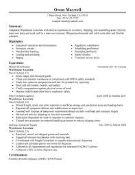 resume examples cna resume example resume examples for students     nmctoastmasters Customer Care Resume Objective  was written or critiqued by a member of  susan ireland    s