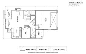 two storey 1932 sq ft shergill homes