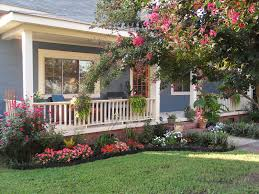 home decor cute front yard garden ideas for wonderful front yard