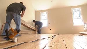 Toklo Laminate by Breathe Easier About Your Flooring Formaldehyde Consumer Reports