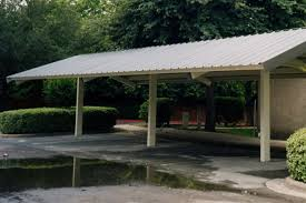 Canopy Carports Metal Carports And Covers In Austin Tx Metalink