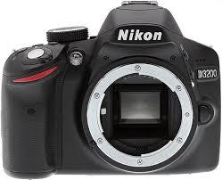 amazon black friday deals nikon camera accessories the 7 best black friday camera deals of 2015