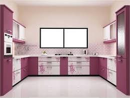 28 kitchen furniture design pics photos kitchen designer