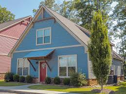 Luxury Cottage Rental by Houses For Rent Clemson Cottage Townhomes 2 6 Bedrooms