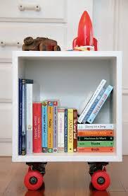 Star Wars Kids Rooms by Amazing Bookshelf Ideas For Kids Room 61 For Your Star Wars Kids