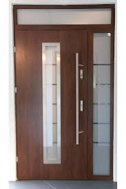 14 best doors images on pinterest front entry contemporary