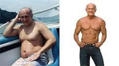 Executivos nos EUA tentam retardar envelhecimento com hormônios