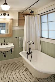 Bathroom Idea Images Colors Best 20 Vintage Bathrooms Ideas On Pinterest Cottage Bathroom