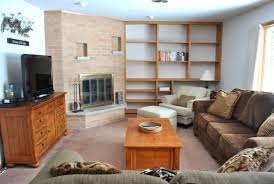 Big House Plans by And My House Livingroom Cool House Plans Awesome Not So Big House