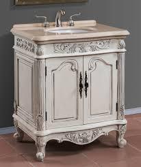 34 Inch Bathroom Vanity by 48 Inch Bathroom Vanity With Marble Top Best Bathroom 2017