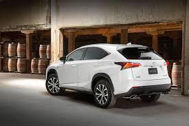 lexus nx 300h coches net lexus nx 300h precios prueba ficha técnica y fotos