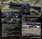 หาปืน Colt M4 ครับ มีขายที่ร้านไหนครับ รบกวน