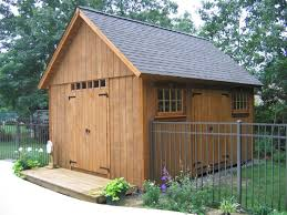 Free Wooden Garbage Box Plans by The 25 Best Shed Plans Ideas On Pinterest Diy Shed Plans
