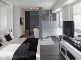 Grey And White Bedroom Wallpaper Grey And White Bedroom Furniture Living Room Inspiration Wallpaper