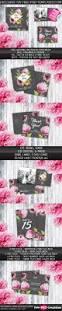 Editable Wedding Invitation Cards Free Free Psd Wedding Invitation Stationery Free Psd Templates