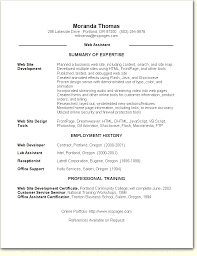 Computer Technician Resume Sample by Sensational Ideas Pharmacy Intern Resume 16 Sample Pharmacist