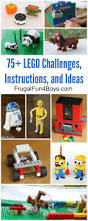 thanksgiving crafts for 5 year olds 50 lego building projects for kids