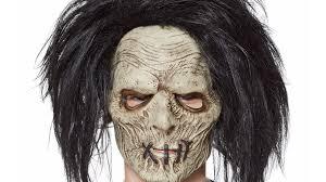 halloween spirit shop spirit halloween announces u0027hocus pocus u0027 costume collection