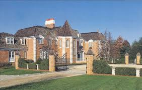 joey u0027s luxury homes