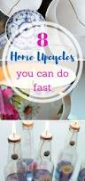 Home Decor Diy Projects 1496 Best Home Decor Images On Pinterest Home Bedroom Ideas And