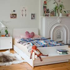 images about c h i l d r e n on Pinterest   Childs bedroom