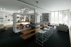 100 modern home bar counter bar counter designs small space