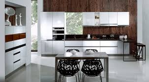 Ash Kitchen Cabinets by Kitchen Cabinets Flooring Store Near Katy And Houston Texas