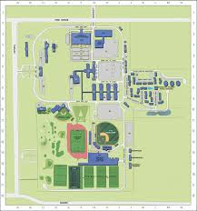 Community Center Floor Plans Uofm Campus Maps Campus Maps University Of Memphis